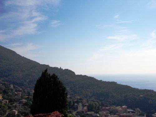 Appartamento in Vendita a Camogli: 2 locali, 50 mq