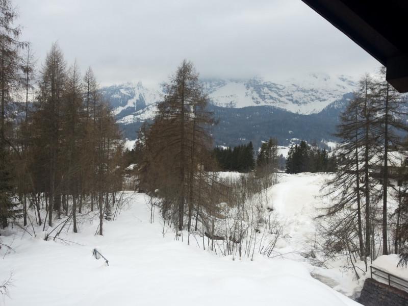 Vendita Appartamento Cortina d'Ampezzo 4 120 M� 1.190.000 €