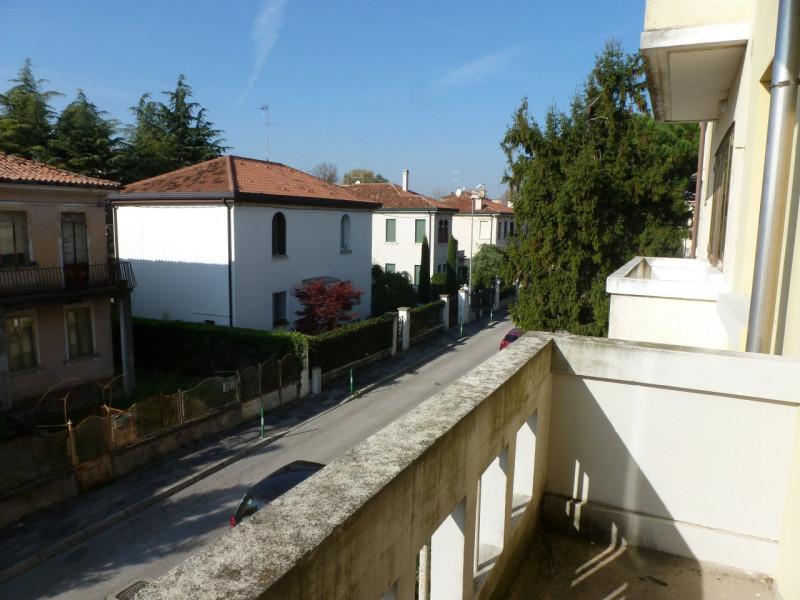 Bilocale Padova Via A Da Bassano 9
