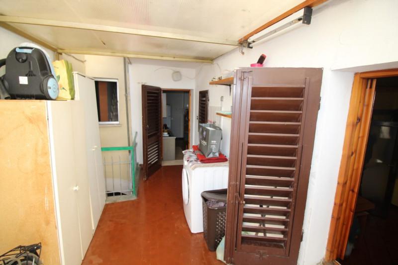 Terranuova B.ni cetro storico appartamento