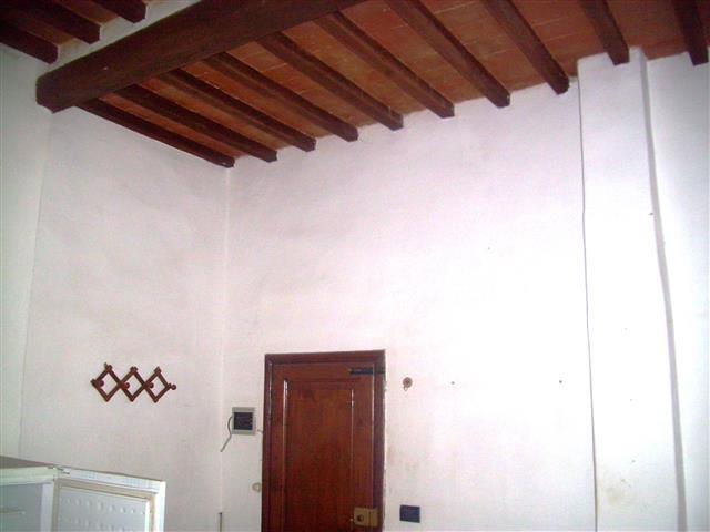 Bilocale Montevarchi Via Poggio Bracciolini, 0 9