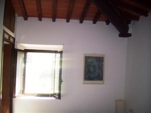 Bilocale Pergine Valdarno Via Del Canneto 9