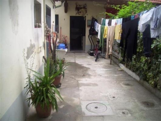 Bilocale Montevarchi Viale Armando Diaz 6