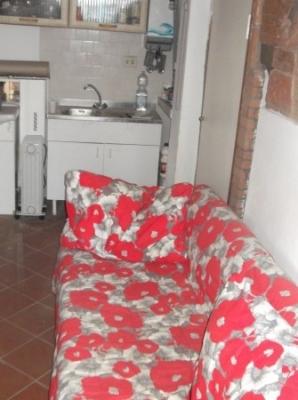 Bilocale San Giovanni Valdarno Via Giuseppe Mazzini 1