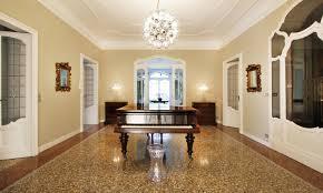 Casa a schiera in vendita a Padova