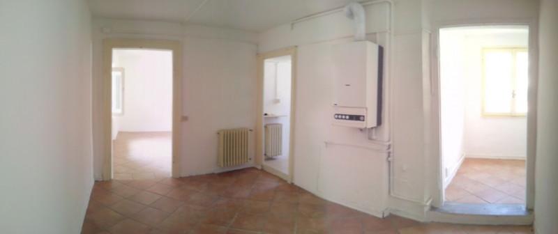 Bilocale Pavia  8