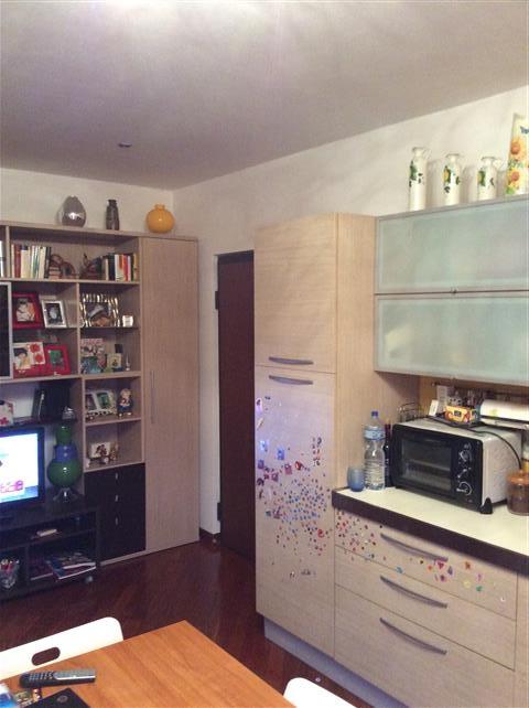 Bilocale Montevarchi Levane Via Siena 1