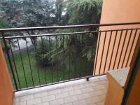 Appartamento con mansarda a Mejaniga. RIF.SC20