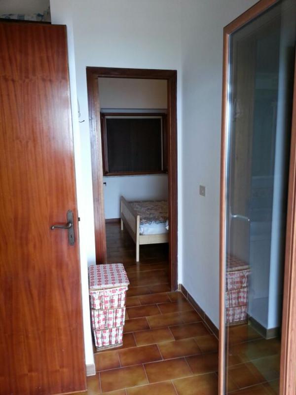 Bilocale Milazzo Via Baronia 13