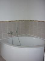 casa a schiera in vendita Altavilla Vicentina foto p1010115_mobile.jpg