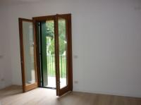 casa a schiera in vendita Altavilla Vicentina foto p1010118_mobile.jpg