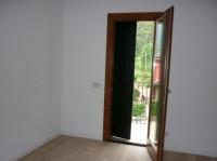 casa a schiera in vendita Altavilla Vicentina foto p1010123_mobile.jpg