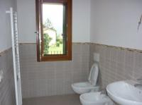 casa a schiera in vendita Altavilla Vicentina foto p1010128_mobile.jpg