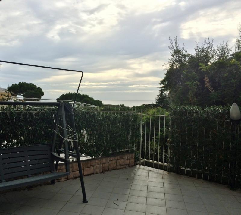 Bilocale Sanremo Via P. Semeria, 57 2