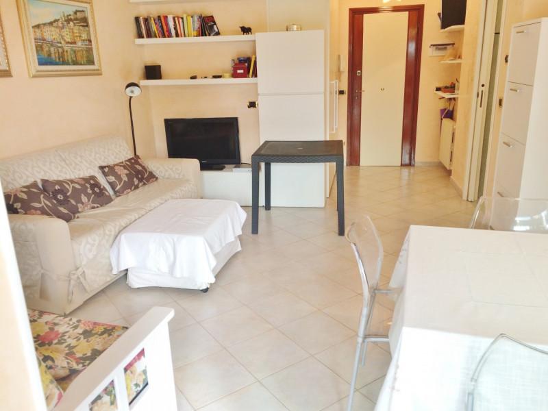 Bilocale Sanremo Via P. Semeria, 57 6
