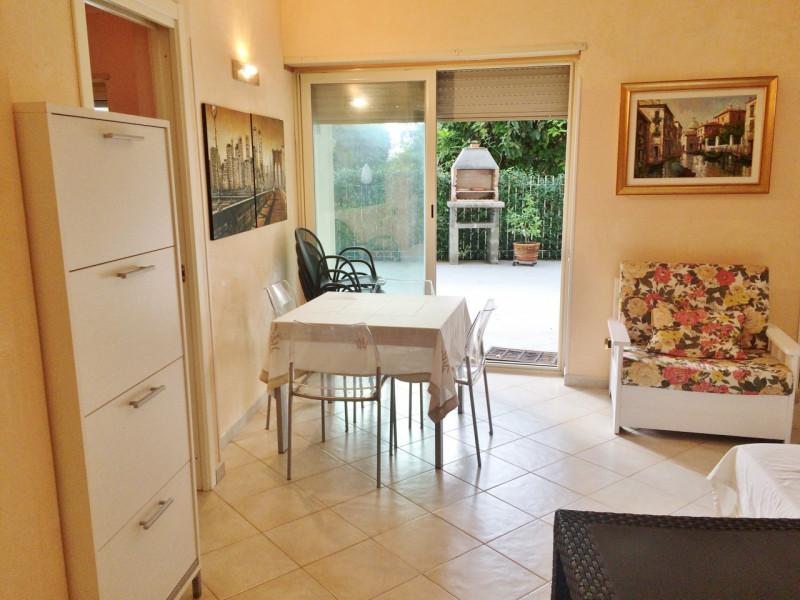 Bilocale Sanremo Via P. Semeria, 57 8