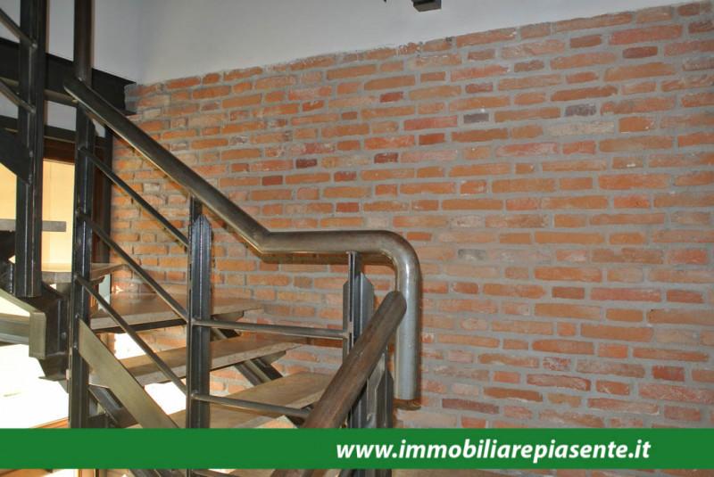 Bilocale Veronella Via Colonello 6