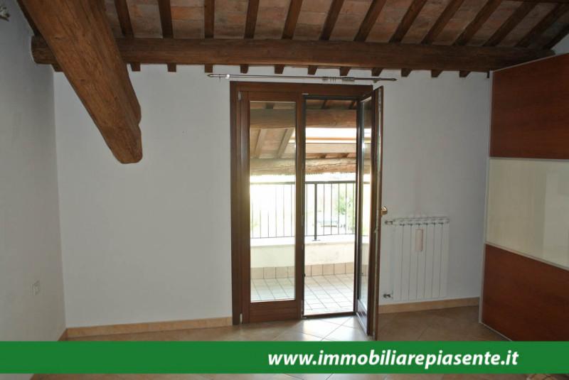Bilocale Veronella Via Colonello 7