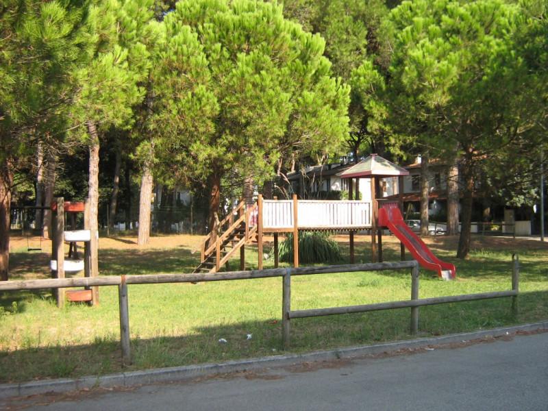 Bilocale Comacchio Via Puccini 11 9