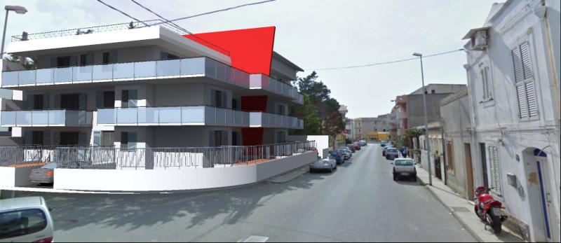 Bilocale Milazzo Via Matteotti 3