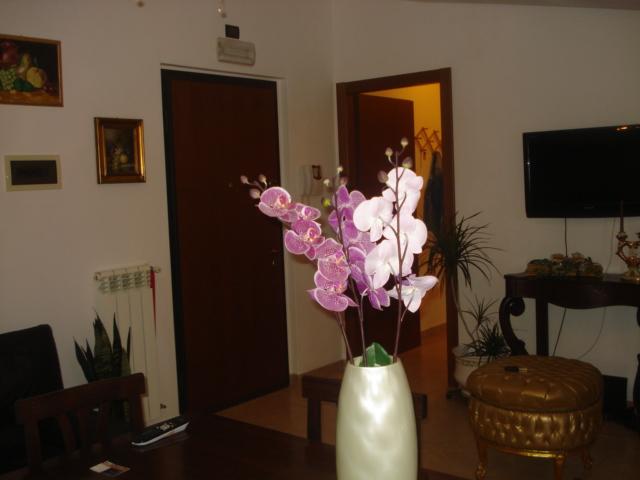 Bilocale Montesilvano Via Vestina 8