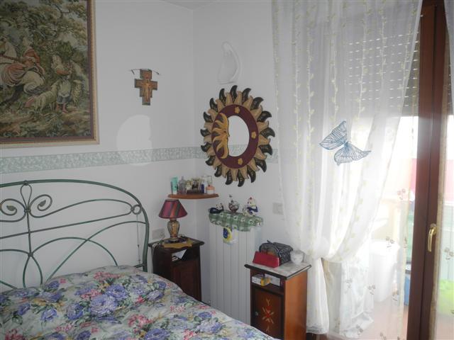 Bilocale Figline Valdarno Via Nannicione 9