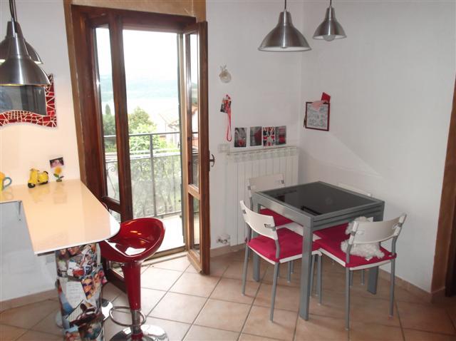 Bilocale Cavriglia Viale Barberino 5