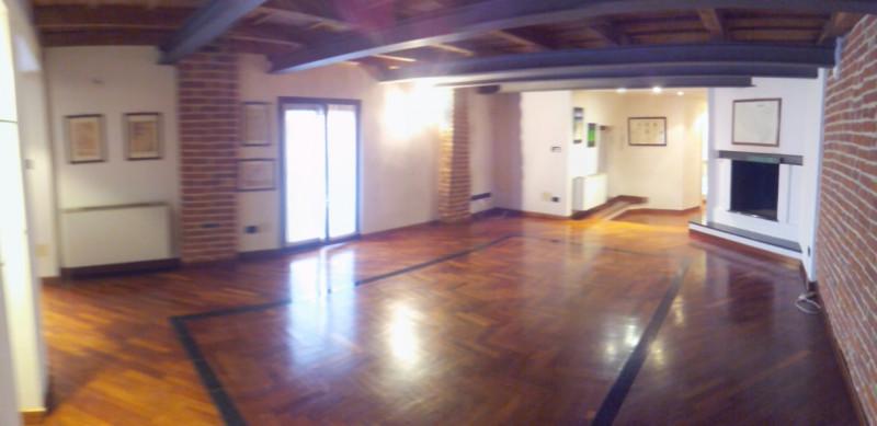 Bilocale Pavia  9