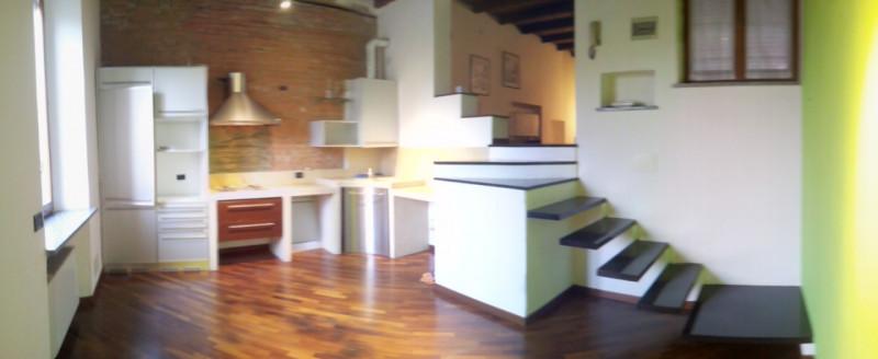 Bilocale Pavia  11
