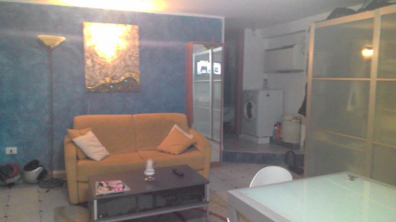 Bilocale Pescara Via Regina Margherita 9
