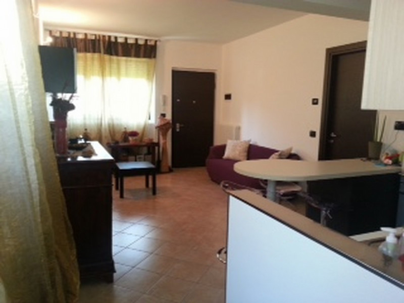 Bilocale Parma Via Brunazzi 7 3