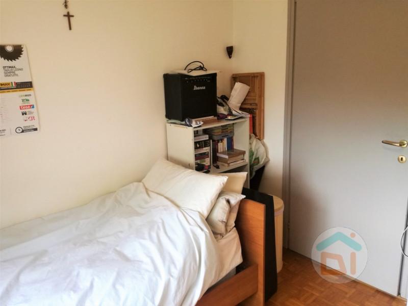 Appartamento in Vendita a Gradisca d'Isonzo (Gorizia) - Rif: QRG90LN5