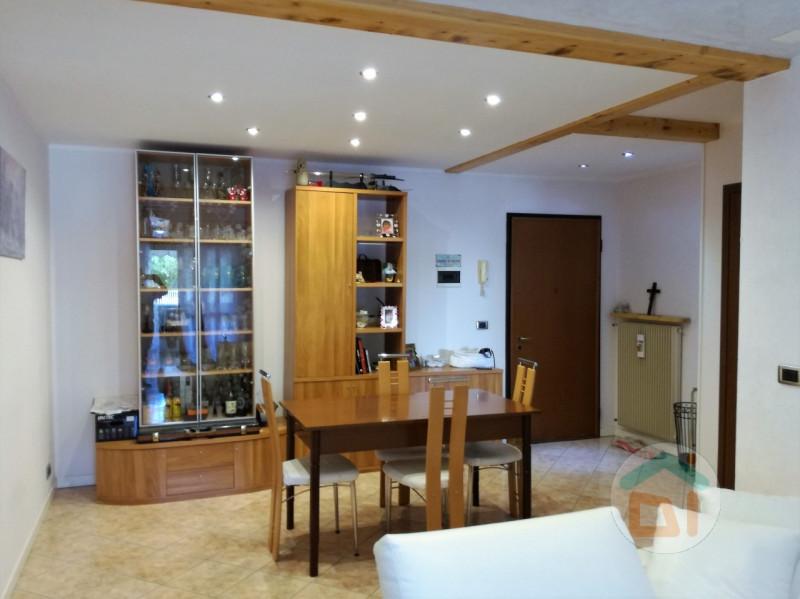 Appartamento in Vendita a Fogliano Redipuglia (Gorizia) - Rif: MRT109LN3