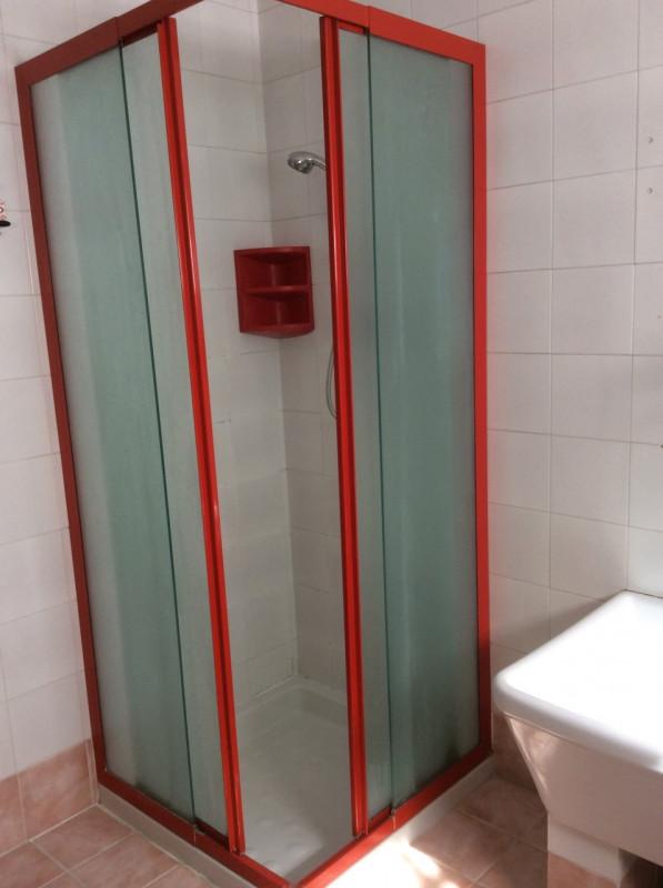 Bilocale Ospedaletto Euganeo Via Matteotti 12