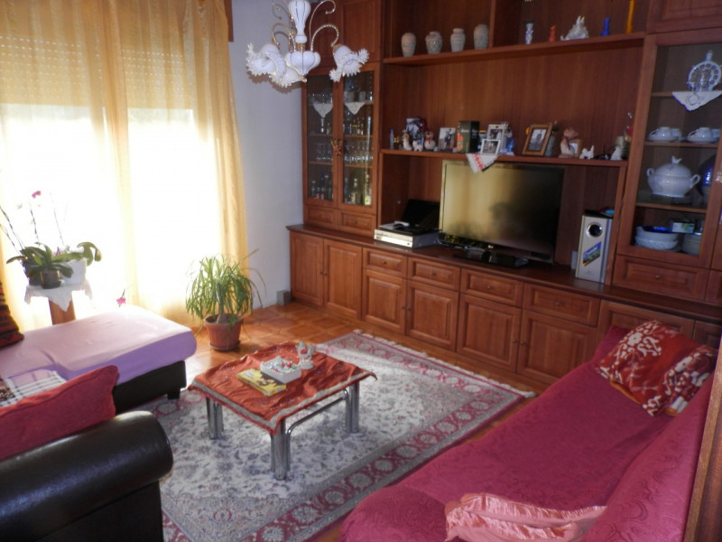 Foto - Appartamento In Vendita  Valdagno