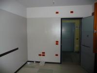 Ufficio in affitto a Montebelluna