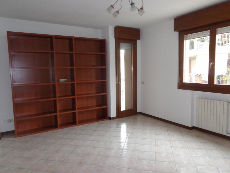 vendita appartamento padova arcella - san filipponeri  134000 euro  3 locali  90 mq