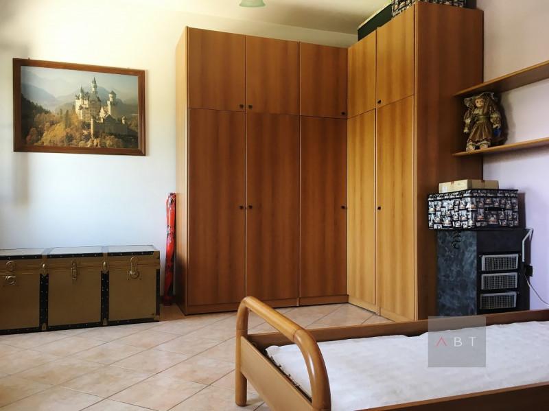 Casa indipendente in Vendita a San Giorgio in Bosco (Padova) - Rif: 041
