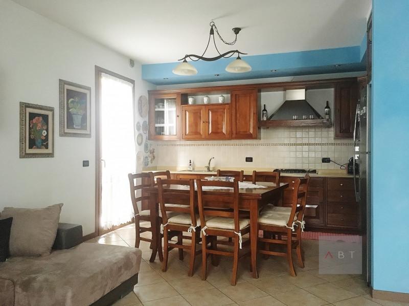Casa Bi-Trifamiliare in Vendita a Grantorto (Padova) - Rif: 023