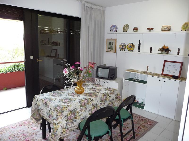 Bilocale Sanremo Zona San Martino 6