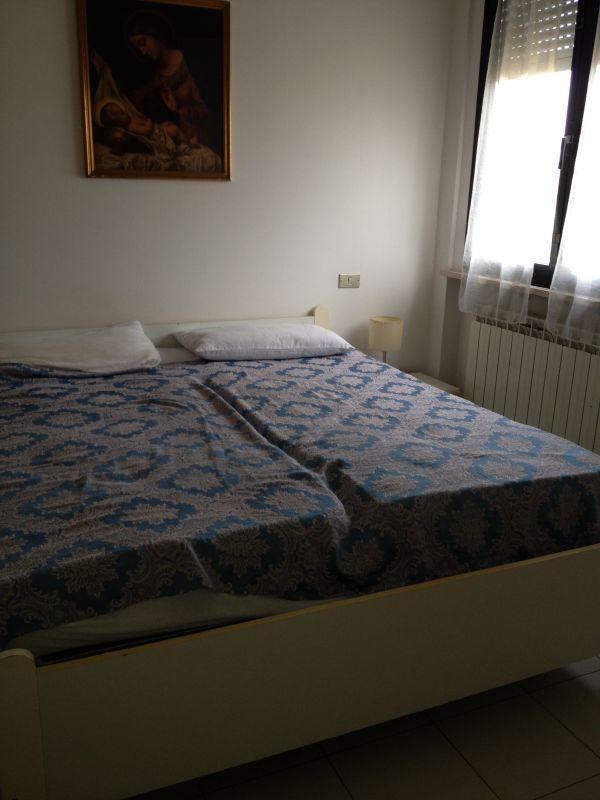 Bilocale Senigallia Via Podesti 3