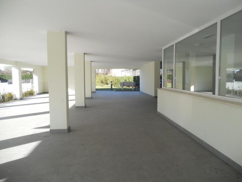 Bilocale Padova Porta Trento 2