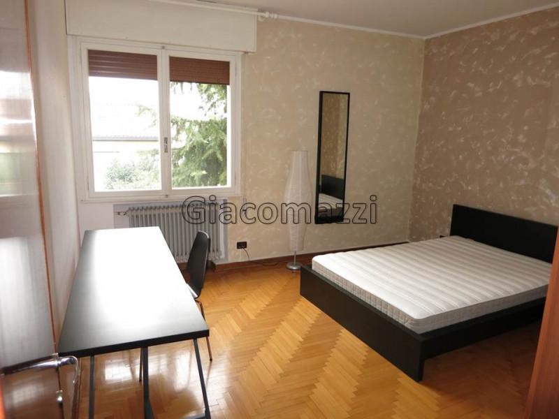 Foto - Appartamento In Vendita Padova