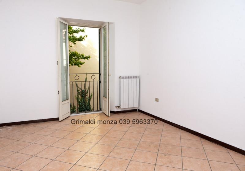 Bilocale Monza Via San Gerardo 1 7