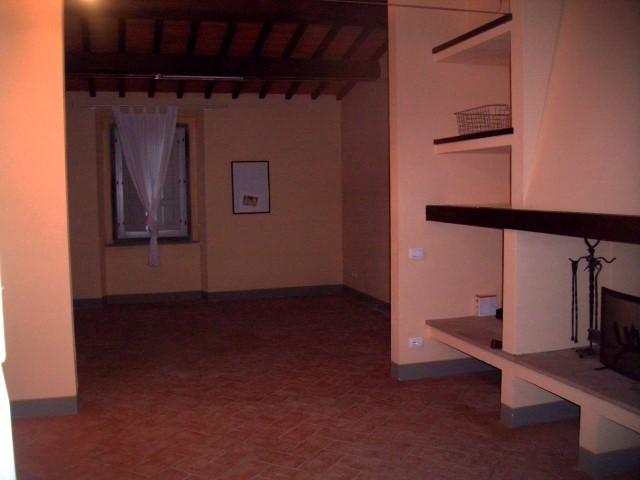 Bilocale Terranuova Bracciolini Loc. Monticello 2