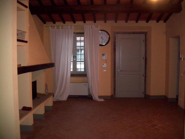 Bilocale Terranuova Bracciolini Loc. Monticello 9