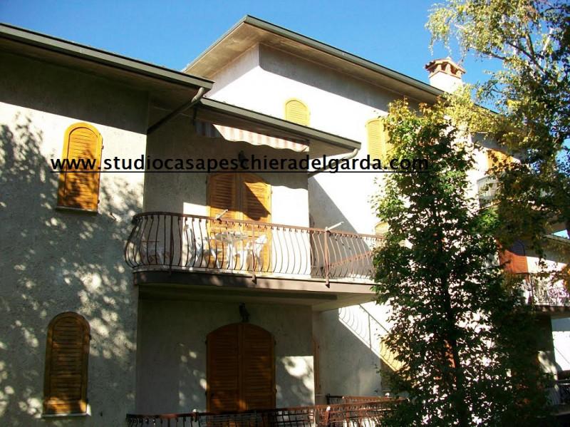 Bilocale Peschiera del Garda Via Benaco Peschiera Del Garda 10
