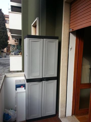 Bilocale Padova  5