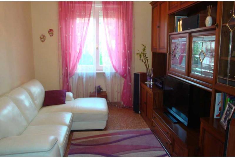 Bilocale Verona San Michele Extra 3