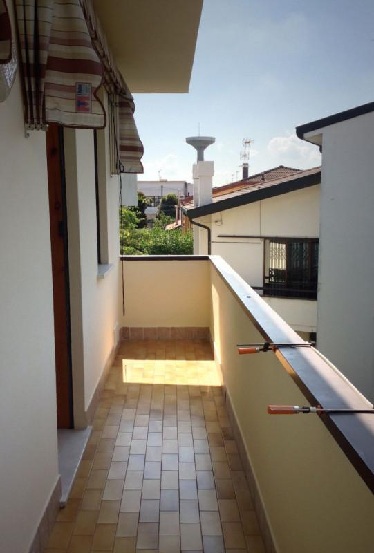 Bilocale Rovigo Via B. Gigli 6